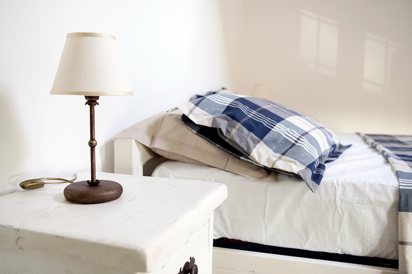 Bed and Breakfast aeroporto FVG