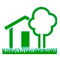 Agenzia regionale per lo sviluppo rurale